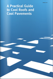 Read The Guide. The Practical Guide To Cool Roofs ...