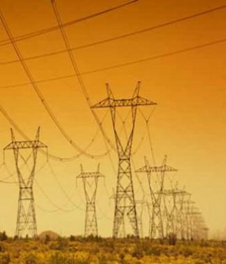 Powerline-Large-340-x-393-328x380